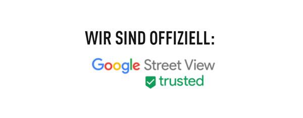 Google Street View Fotograf in  Niedersachsen, Göttingen, Braunschweig, Salzgitter, Wolfenbüttel, Wolfsburg, Goslar oder Nordhorn, Osnabrück, Lingen (Ems)