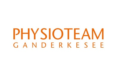 3D-Rundgang von Physioteam Ganderkesee